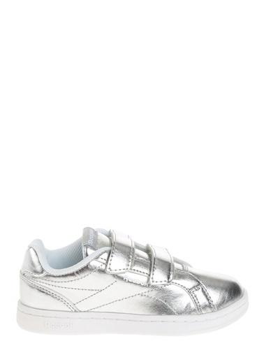Reebok Spor Ayakkabı Gümüş